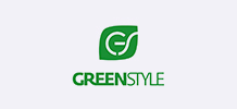 Html Greenstyle