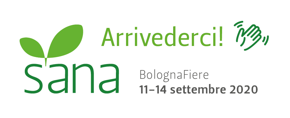 Fiera Bologna Calendario 2020.Home Page Sana
